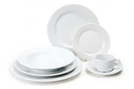 Standard porcelæn