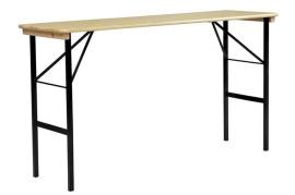 Ståbord 200 x 60