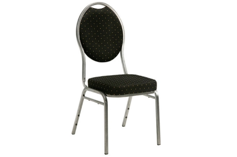 Banquet luksus stol