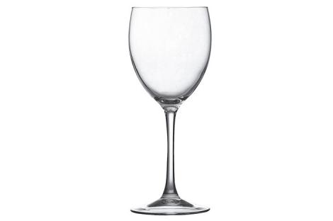 Princesa Rødvinsglas, 31 cl.