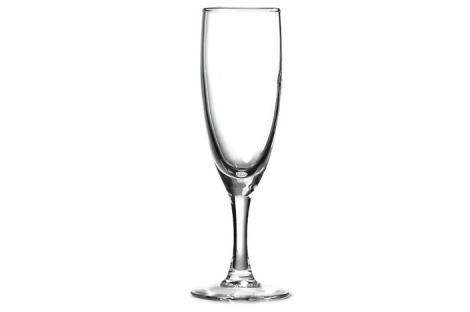 Princesa Champagneglas, 15 cl.