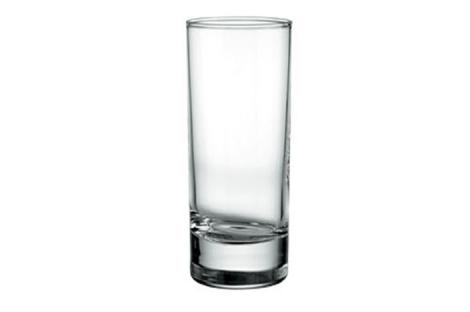 Drinks-/vandglas, 29 cl.