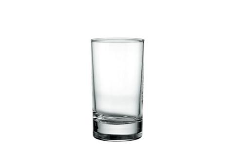 Drinks-/vandglas, 16 cl.