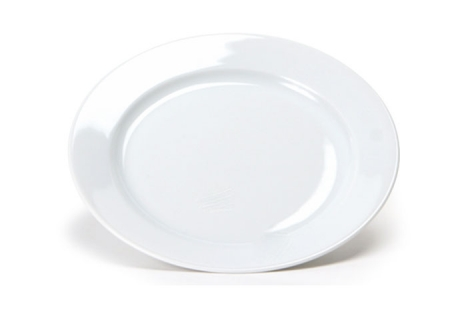 Amalie Forret/frokost/dessert, 21 cm.