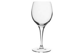 Sensation Rødvinsglas, 38 cl.