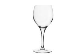 Sensation Hvidvinsglas, 27 cl.