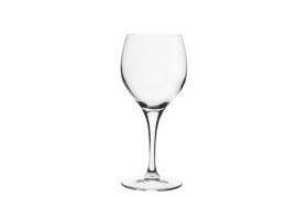 Sensation Dessertvinsglas, 14 cl.