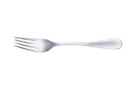 Matiz Forret/frokost gaffel