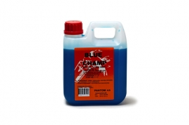 Blue ice koncentrat, 1 liter