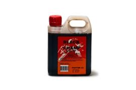 Cola koncentrat, 1 liter