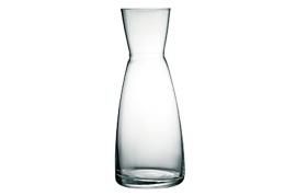 Vase til buket