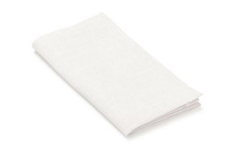 Stof serviet 50 x 50 cm