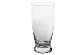 Vand / Ølglas, 33 cl.